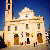 Church in Chania  -  1996